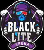 Blacklite Arena | Schwarzlicht Minigolf Wien